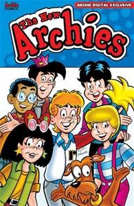 File:THE NEW ARCHIES TAS.jpg
