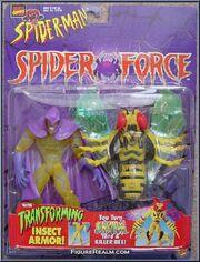 Swarm-SpiderForce-Front