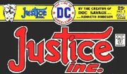 Dc-comics-justice-inc-issue-3