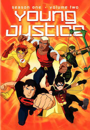 Young-justice-season-1-DVD