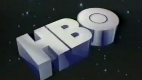 80's HBO Intro with Tales From the Crypt Intro HD-0