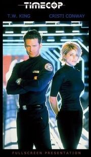 Timecop TV Series-959934324-large