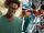 DC COMICS: Arrow bio Mr. Terrific