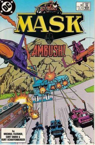 File:Mask 3.jpg