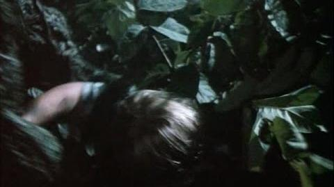 Swamp Thing S01E03 The Death Of Dr Arcane