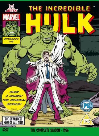 https://vignette.wikia.nocookie.net/comic-books-in-the-media/images/5/50/Incredible_Hulk_1966_series.jpg/revision/latest/scale-to-width-down/340?cb=20170725033640