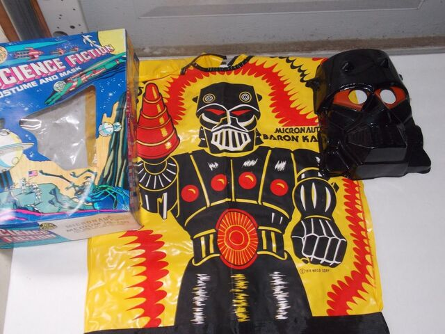 File:Micronauts Baron Karza Vintage 1978 Halloween Costume (1).JPG