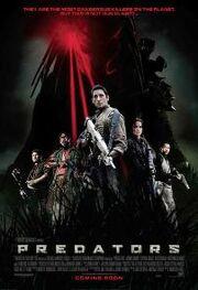 Predators-international-poster-3-202x295