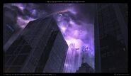 F4 Galactus Arrives HF v002