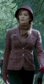 Riverdale Penelope Blossom