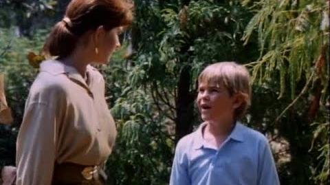 Swamp Thing S01E12 From Beyond The Grave