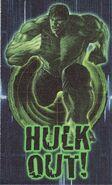 HULK 05