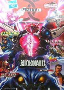 File:Hasbro Unite.jpg
