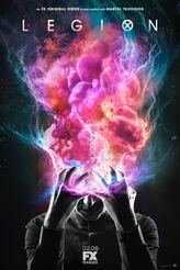 Legion-poster-1