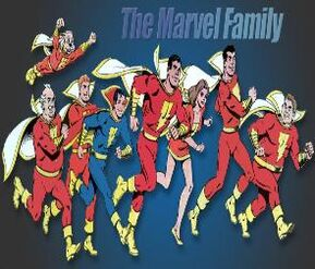 Marvelfam-295x252