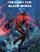 DC COMICS: Fan Film Aquaman The Hunt For Black Manta