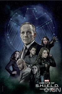 Marvel-tv-nycc-agents-shield-season-5