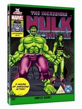 MARVEL COMICS: Marvel Action Universe (1996 The Incredible Hulk)