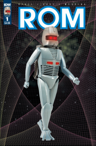 File:Rom 1f.png