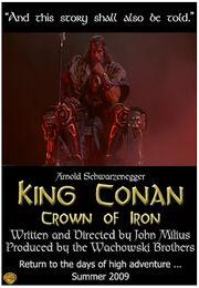 Retconmovies-kingconan
