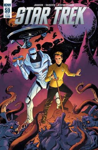 File:Star Trek 59.jpg