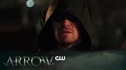 DC COMICS: Arrow (s4 ep19 Canary Cry)