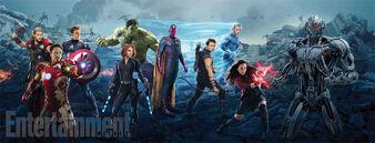 Ew-avengers-banner