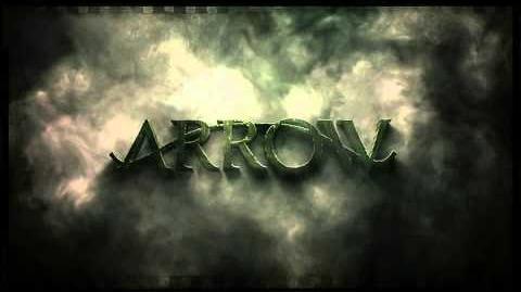 """Arrow 1x03 Extended Promo (2) """"Lone Gunmen"""" HD"""