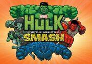 Hulk 1 2-425x295