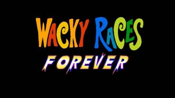 File:Wacky Races Forever logo.jpg