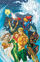 DC Comics: Aquaman (Ruler of Atlantis)