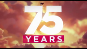 SUPERMAN 75TH ANNIVERSARY (40)