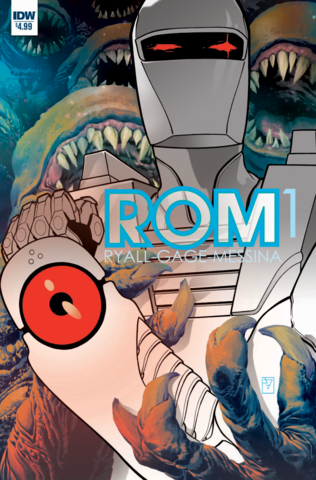 File:Rom 1d.png