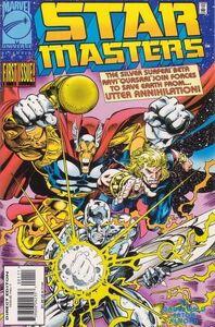 Starmaster 1