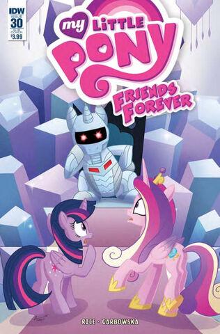File:My Little Pony Friends Forever 30.jpg