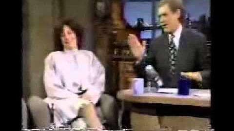 1993 CBS first week - Debra Winger-0