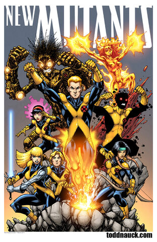 File:New Mutants by Todd Nauck.jpg