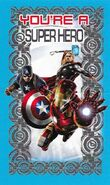 AVENGERS AGE OF ULTRON 03
