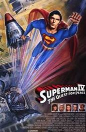 Superman 4