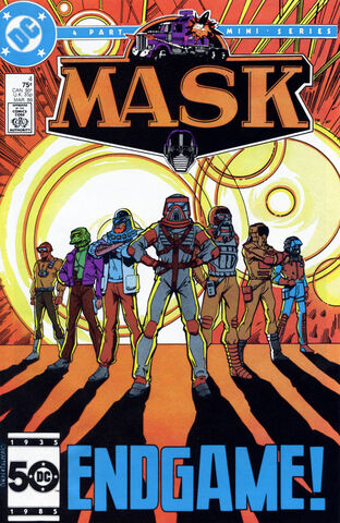 File:MASK 4 MINI-SERIES.jpg