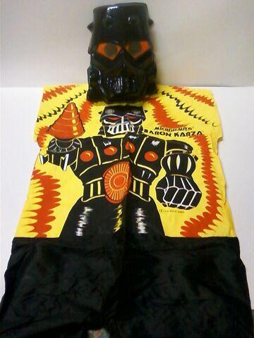 File:Micronauts Baron Karza Vintage 1978 Halloween Costume (2).jpg