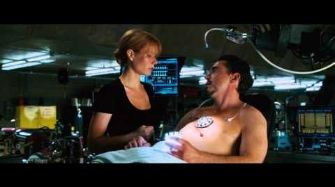 Iron Man-3