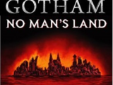 DC COMICS: Gotham (Fox)