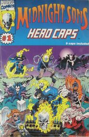 MIDNIGHT SONS HERO CAPS 2