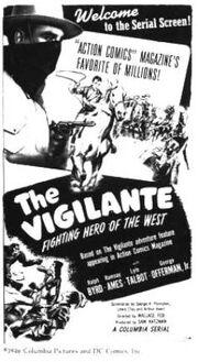 The-Vigilante-Fighting-Hero-of-the-West-1-