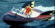 Sea World Batboat (2)