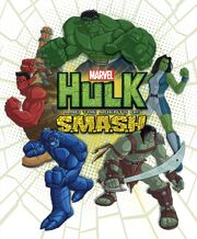 Hulk-smash-post