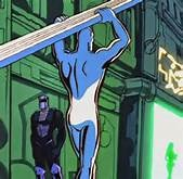 File:Silver Surfer and Rom.jpg
