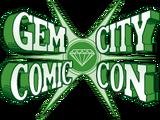 Gem City Comic Con