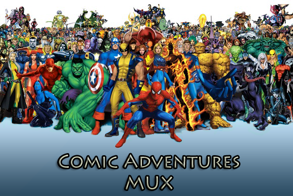 File:Marvel Adventures.png